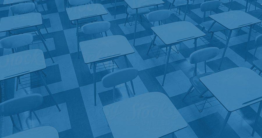 Classes à trois niveaux dans les écoles alternatives : je protège mon école publique demande à l'alliance des profs de montréal de revenir sur sa décision