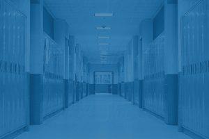 Surpopulation dans les écoles : NON aux solutions qui nuisent aux élèves