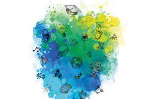 Politique sur la réussite éducative : un chantier inspirant… manqué par toute une cohorte d'élèves