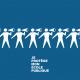 COVID-19 et ventilation : les écoles publiques francophones bernées et fragilisées?