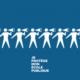 COVID-19 et ventilation: les écoles publiques francophones méritent aussi que soient prises des mesures, maintenant!